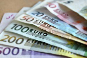 10 Tipps Geld